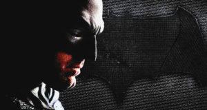 The Batman estará dentro del universo cinematográfico de DC