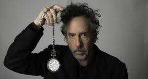 Se anuncia la exposición de Tim Burton en la Ciudad de México