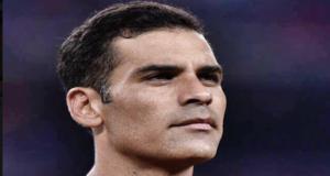 El futbolista mexicano sufrió un revés en su búsqueda por demostrar su inocencia tras ser señalado de prestanombres para el narcotráfico.