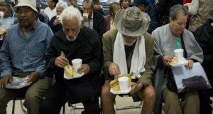 México será un país de viejos y pobres en el 2050: UNAM