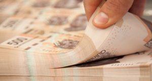 Billetes de 500 y 200 pesos fueron los que más se falsificaron en 2017, de acuerdo a la Comisión Nacional para la Protección y Defensa de los Usuarios de Servicios Financieros (Condusef).