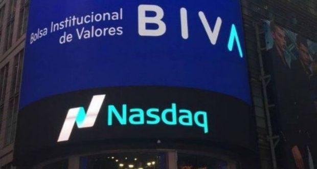 La Bolsa Institucional de Valores (BIVA), es el nuevo centro financiero en donde podrán cotizar nuevas empresas en el mercado bursátil y busca atraer a las medianas empresas con aspiraciones a crecer con las condiciones adecuadas para que puedan encontrar sistemas de financiamiento más apropiados para sus necesidades..