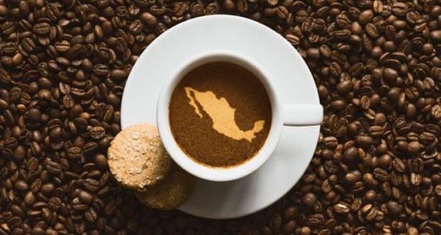 El café enamora, conquista y complace a más paladares en México y su consumo ha aumentado en los últimos años impulsado por las nuevas generaciones.