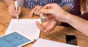 casa fiador sector inmobiliario