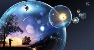 Advierten de la proliferación de artículos sensacionalistas sin validez científica