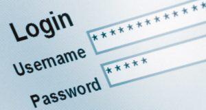 Creador de las contraseñas alfanumericas asegura que las mismas no son seguras