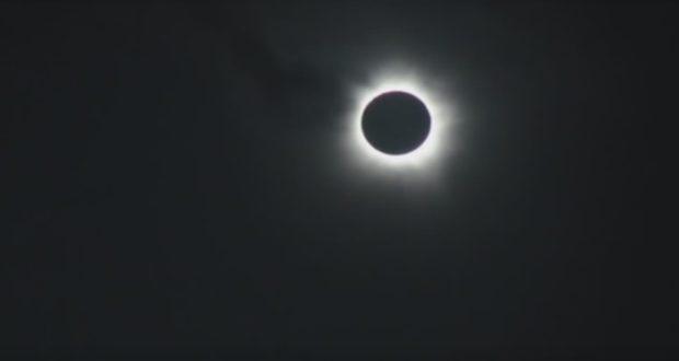 Conoce algunos de los extraños sucesos que ocurrirán durante el Eclipse Solar