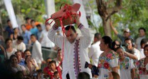 Panamá realizará hoy audiencia de extradición de Roberto Borge