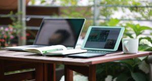 Las cualidades que deben desarrollar los trabajadores independientes o freelance tiene que ver con gestión de tiempos y habilidades de liderazgo.