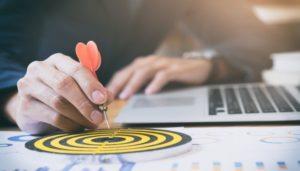 Los nichos de mercado especializados ofrecen oportunidades para pymes,ya que con la diversificación de los gustos y la mayor exigencia de los consumidores, hacen que las necesidades sean cada vez más específicas y costosas.
