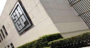 Secretaría de Hacienda aprobó aumento a los salarios de altos funcionarios federales