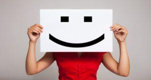 Analizar datos o sentimientos de las personas, el reto de la publicidad digital para crear mejores experiencias de compra a los clientes.