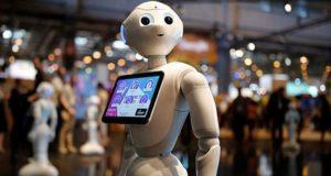 La Inteligencia Artificial puede ser un gran nicho para emprendedores y aunque es un sector que necesita de conocimientos avanzados, la realidad indica que está transición dominará todos los aspectos de la vida cotidiana.