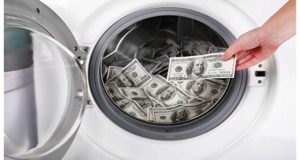 México combate lavado de dinero pero resultados son apenas visibles mientras se dan casos como el de Rafael Márquez y Julión Álvarez.