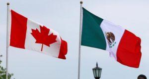 Quintana Roo busca atraer inversión canadiense en tecnologías sustentables