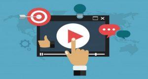 Con un poco de ingenio y una buena lectura de las condiciones de mercado, ahora cualquier negocio por pequeño que sea, puede crear sus propias campañas digitales de publicidad.