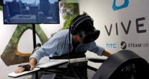 Internet de los ojos y los oídos comenzarán a ganar terreno en México en 2018 y de la mano de la realidad virtual y aumentada, el desarrollo de tecnología en estas áreas será relevante.