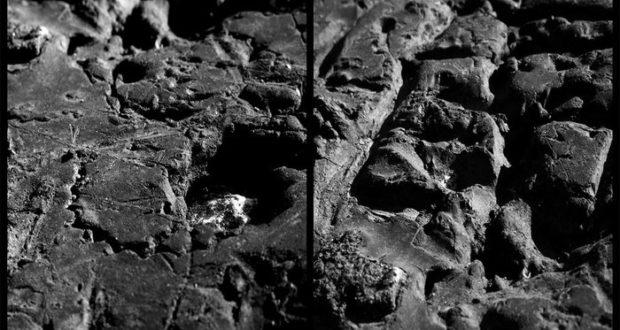 La búsqueda por vida extraterrestre ha hecho un gran avance después de que la sonda espacial Cassini de la NASA hizo un importante descubrimiento en la luna de Saturno, Titán.