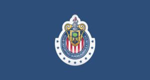 Aparte de Guadalajara, otros equipos mexicanos que aparecen en la lista son Monterrey, Santos y América