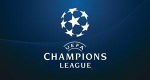 El subcampeón de Europa visitará al equipo catalán en lo que es el partido más esperado de la fase de grupos