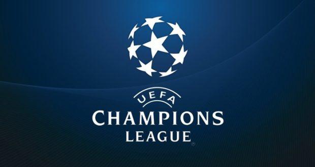 Uefa Champions League 2017 Grupos Partidos Equipos Fechas