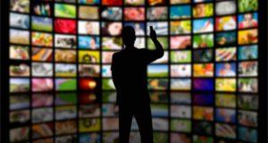 Aumentan los suscriptores a plataformas de video bajo demanda en México