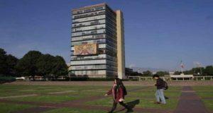 Hallan sin vida a estudiante en Ciudad Universitaria