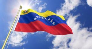El secretario de Hacienda aseguró que funcionarios venezolanos no tienen activos en México, esto como parte de una investigación iniciada en Estados Unidos.