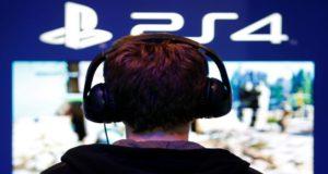 Mercado de videojuegos abre oportunidades de negocios a empresa mexicanas para desarrollar productos exclusivos para este sector.
