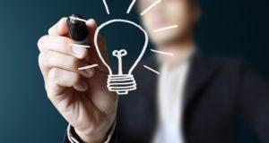 Características de un Emprendedor Exitoso El ser emprendedor no implica sólo iniciar de ceros un proyecto, sino es una cualidad que enmarca virtudes y características con las que se nace y que también se hacen. ¿Consideras que eres un emprendedor exitoso? El éxito en los emprendedores no sólo se mide por el nivel de grandeza que llegan a alcanzar sus proyectos, también por el proceso que enfrentan y los retos que logran sortear.