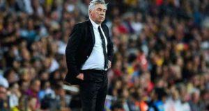Estos son los posibles candidatos a suceder a Carlo Ancelotti en la dirección del Bayer Munich