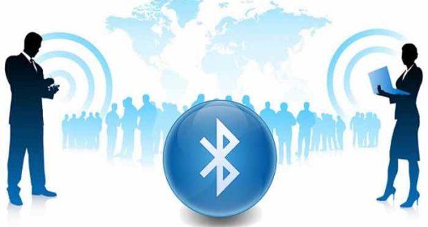 Alertan de un virus que permite a los hackers tomar control de los dispositivos bluetooth