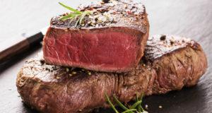 Científicos han descubierto que la carne roja contiene altas probabilidades de desarrollo de diabetes