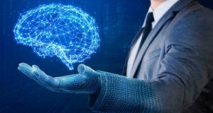 Se ha logrado con éxito conectar un cerebro humano a la Internet