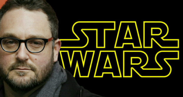 Cineasta renuncia en la dirección de la película de Star Wars Episodio 9