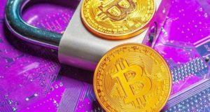 Criptomonedas, e-money