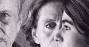 Después del Ensayo, Bergman