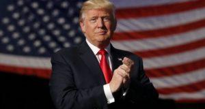 Donald Trump-TLCAN