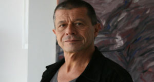 Emmanuel Carrare FIL
