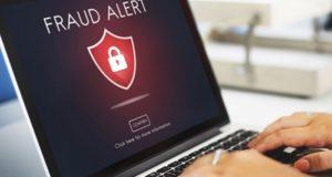 Advierten que los fraudes cibernéticos se modernizan a la par de los avances tecnológicos