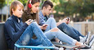 Se acerca una nueva revolución laboral y comercial, se llama generación Z y estos jóvenes ya tienen claro cómo quieren su mundo.