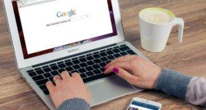 Los problemas básicos más buscados a través de Google