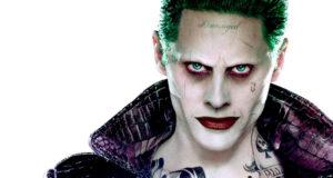 Jared Leto está confundido con el manejo de Warner Bros. en la película sobre los orígenes del Joker.