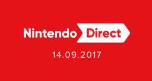 Se confirma que Nintendo hará nuevamente un nuevo Nintendo Direct para los planes de finales de año