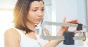 """Científicos anulan la """"hormona del hambre"""" causante del efecto rebote"""