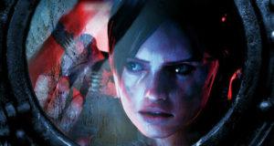 Se anuncia la fecha de lanzamiento de Resident Evil Revelations para el Switch
