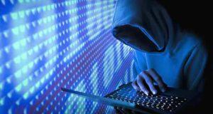 Ciberataques al sector financiero
