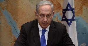 Benjamin Netanyahu: el primer mandatario de Israel que visita América Latina