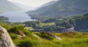 Lectores de guías de viajes escogen a los países más bellos del mundo