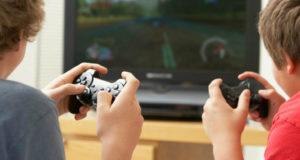 Se estima un incremento en ventas en el sector de los videojuegos para el cierre del 2017.